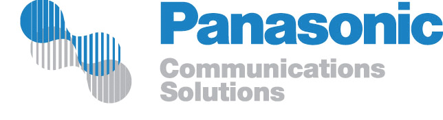panasonicsolutionslogo