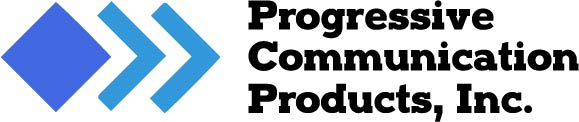 Progressive Communication Products